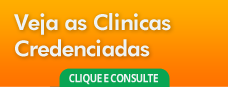 Indice Clinicas